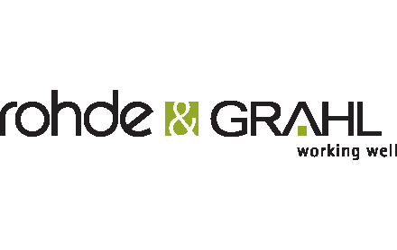Testimonial 4 Rohde & Grahl